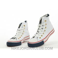 http://www.nikejordanclub.com/converse-slippers-black-blue-leather-shoes-new-style-cxczg.html CONVERSE SLIPPERS BLACK BLUE LEATHER SHOES NEW STYLE CXCZG Only $77.27 , Free Shipping!