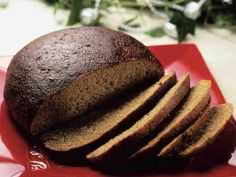 Christmas Bread, Christmas Baking, Bread Recipes, Cooking Recipes, Finnish Recipes, Bread Rolls, Daily Bread, Baked Potato, Avocado