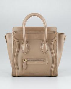 celine mini shoulder bag - nude Chanel flap bag | purses/clutches | Pinterest | Chanel and Bags