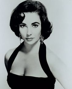 What do people think of Elizabeth Taylor? See opinions and rankings about Elizabeth Taylor across various lists and topics. Hollywood Fashion, Hollywood Stars, Old Hollywood Style, Hollywood Icons, Old Hollywood Glamour, Classic Hollywood, Hollywood Actresses, Vintage Hollywood, Classic Actresses