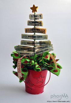 christmas gifts creative christmas gifts girlfriend creative christmas