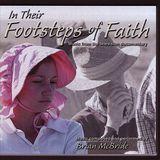 In Their Footsteps of Faith [CD], 20468828