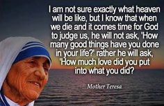 pixels See for yourself the ways our team will aid you in finding the best solution to create a freedom. Mother Theresa Quotes, Mother Teresa, Catholic Quotes, Religious Quotes, Bible Quotes, Me Quotes, Qoutes, Saint Teresa Of Calcutta, Great Quotes