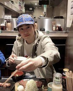"181126 [FROM SUHO] : ""Done Sharing/Sharing Completed , Ahhh ㅠㅠㅠㅠ Junmyeon went to Fukuoka with his friends"" Suho Exo, Kaisoo, Exo Kai, Kpop Exo, Chanbaek, Kim Joon Myeon, Exo Lockscreen, Wattpad, Exo Members"