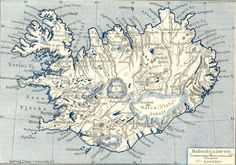Iceland 1894  LOVE this little Islands where the weather is unpredictable and the people are lovely and warm