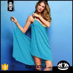beach towel sarong