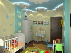 10 Remarkable Kids Bedroom Ceiling Lights Foto Ideas