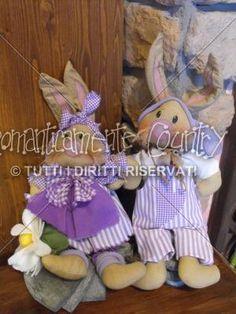 http://www.romanticamentecountry.it/bambole/dettaglio/Amelia_e_Carletto-290.html