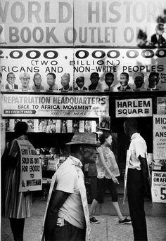 leonard-freed-nyc-1963.jpg (550×800)
