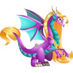Dragón Rapunzel Rapunzel, Dragon City Game, Dragon Head, Sonic The Hedgehog, Beast, Manga, Animals, Warriors, Dawn