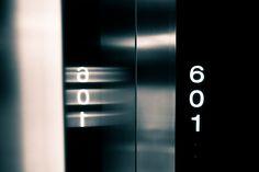 Detalle Suite 601
