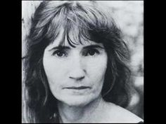 ▶ Coats / Hazel Dickens / Alice Gerrard, 1967: The Sweetest Gift, A Mother's Smile - YouTube