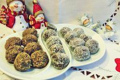25 deserturi speciale pentru masa de Sarbatori Cookies, Desserts, Food, Crack Crackers, Tailgate Desserts, Deserts, Biscuits, Cookie Recipes, Meals
