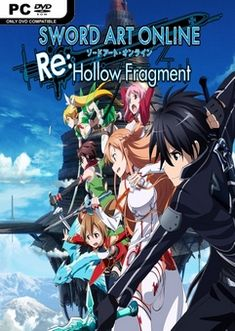 hollow realization ali213 crack only torrent