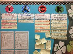 Runde's Room: Building Better Answers in Math