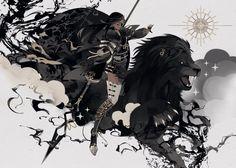 パラダイスはここですか…… #黒髪至高倶楽部 とかいう素晴らしいタグ - Togetter Character Concept, Character Art, Concept Art, Art And Illustration, Locked Wallpaper, Character Design Inspiration, Pretty Art, Manga, Fantasy Characters