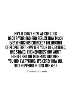 124 Best New Year Images In 2019 Happy New Year Quotes Happy