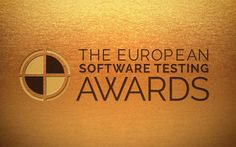 #IndependentTesting #QAtesting Here are the event timings for this year's European #SoftwareTestingAwards:  http://pic.twitter.com/eXwHDKi0Yz   System Testing4u (@SystemTest0) November 3 2016