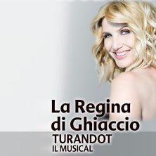 Il musical con Lorella Cuccarini al Teatro Brancaccio di Roma. Acquista subito il tuo biglietto su TicketOne.it! Musical, Theater, Rome