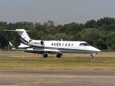 Bombardier Learjet 45 for sale - Jetgild - Jet aircraft and airliners Jumbo Jet, Personal Goals, Two By Two, Aircraft, Vehicles, Private Jets, Business, Division, Venezuela