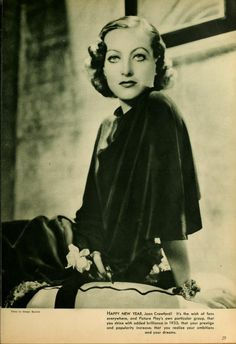 Picture Play Magazine (1933)