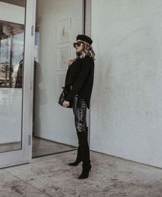 Photo shared by Lindsey Lutz | Life Lutzurious on December 04, 2020 tagging @janessaleone, @amazonfashion, @tamaramellon, @haveawesleyday, and @wearcommando. May be an image of one or more people, hair, people standing, footwear and outerwear. Spring Fashion Outfits, Spring Fashion Trends, Winter Outfits, Love To Shop, Mom Style, Everyday Fashion, Stylish Outfits, High Fashion, Style Inspiration