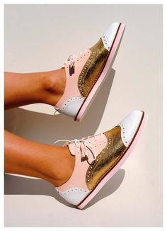 Original ABO brogues available at WWW.ABO-SHOES.COM  #abo-shoes #ABO #shoes #brogues #oxfords #style #fashion #streetstyle #musthave #fashion #belgrade #handmade #design #gold