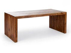 Massivholztisch-Cube-160x80-Palisander