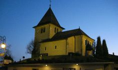 Switzerland, Cabin, House Styles, Home Decor, Decoration Home, Room Decor, Cabins, Cottage, Home Interior Design