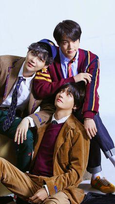 Bts Taehyung, Bts Bangtan Boy, Bts Boys, Bts Jungkook, Hoseok Bts, Foto Bts, Bts Photo, K Pop, Bts Concept Photo