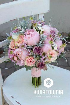 Love my love:) #bukiet #slub #wesele #weeding #bridal #forher #forbride