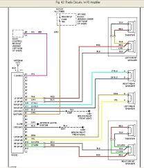 Pioneer Deh 635 Wiring Diagram Google Kereses In 2020 Radio