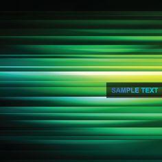 Speed-backgrounds-1.jpg 500×500 pixels