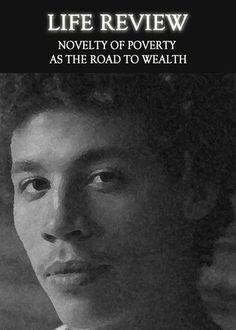Here is some guidelines of how to become quickly wealthy by taking advantage on poverty in this world. Life Review, Audio Music, Wealth, Texts, Improve Yourself, How To Become, Spirituality, Education, Reading