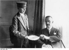 1000+ images about Thomas Mann on Pinterest | Nobel prize, Essayist ...