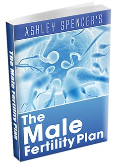 1000 questions for couples ebook by michael webb download as pdf heavily endorsed by doctors the male fertility plan the only comprehensive male fertility reversal fandeluxe Gallery