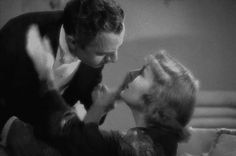 23 Classic Hollywood GIFs That Are Better Than A Time Machine- I could spend my life watching old movies Vintage Movie Theater, Vintage Movie Stars, Vintage Movies, Old Hollywood Movies, Old Hollywood Stars, Classic Hollywood, New Netflix Movies, Old Movies, Romantic Comedy Movies