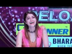"""D 4 Dance Reloaded I Heart touching moments I Mazhavil Manorama - http://positivelifemagazine.com/d-4-dance-reloaded-i-heart-touching-moments-i-mazhavil-manorama/ http://img.youtube.com/vi/kedpGS-Urdo/0.jpg  THANKS FOR WATCHING —– YOU MUST SUBSCRIBE :- www.youtube.com/Nihal1983. Click to Surprise me! ***Get your free domain and free site builder*** Please follow and like us:  var addthis_config =   url: """""""",  title: """""""""""