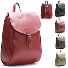 US $33.99 New with tags in Clothing, Shoes & Accessories, Women's Handbags & Bags, Backpacks & Bookbags