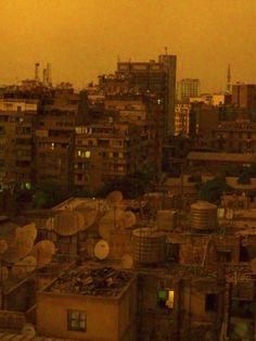 "Cairo, Egypt # Tone Martin's ""Soft Comes the Wolf"" (suspense-thriller) Spring 2013"