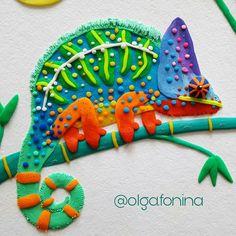 Middle school art projects, art for kids, polymer clay projects, polymer cl Clay Art Projects, Polymer Clay Projects, Polymer Clay Creations, Polymer Clay Art, Clay Crafts, Drawing For Kids, Painting For Kids, Art For Kids, Middle School Art Projects