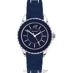 Ladies Sekonda Party Time Watch 4596