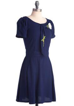Just Darling Dress