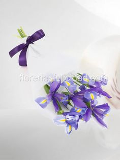 Detalles especiales, expresados en lindos arreglos florales.