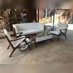 Model Kursi Tamu Minimalis Jati Jepara, Inffo Pemesanan Hp/Wa 082133259177 Outdoor Sofa, Outdoor Furniture, Outdoor Decor, Home Decor, Decoration Home, Room Decor, Interior Decorating, Outdoor Furniture Sets