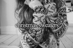 Just Girly Things Winter Sweaters, Cozy Sweaters, Sweater Weather, Christmas Sweaters, Christmas Time, Oversized Sweaters, Winter Cardigan, Winter Jumpers, Cosy Christmas