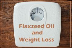 Did you know that flaxseed oil and weight loss are related? In fact, flaxseed oil has many health benefits for adults including weight loss.