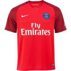 Paris Saint Germain PSG 16-17 Udebanetrøje Kortærmet.  http://www.fodboldsports.com/paris-saint-germain-psg-16-17-udebanetroje-kortermet-1.  #fodboldtrøjer