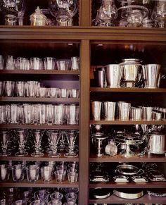 STUNNING collection from martha stewart