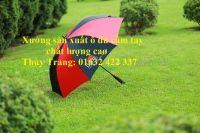 ô dù cầm tay I ô dù quà tặng I xưởng sản xuất ô dù cầm tay lớn nhất miền bắc I Hotline: 0904.686.608 Email: Nguyentrangoviet@gmail.com